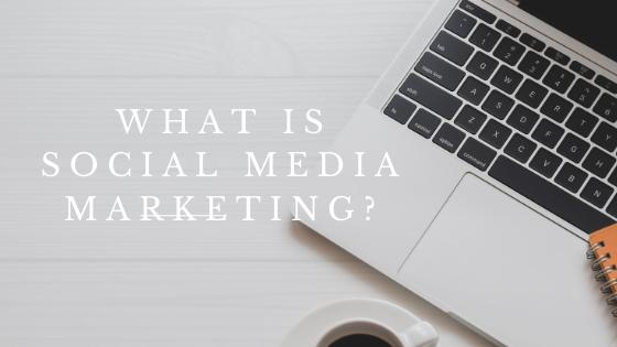 mecaca-global-network-sdn-bhd-What is Social Media Marketing