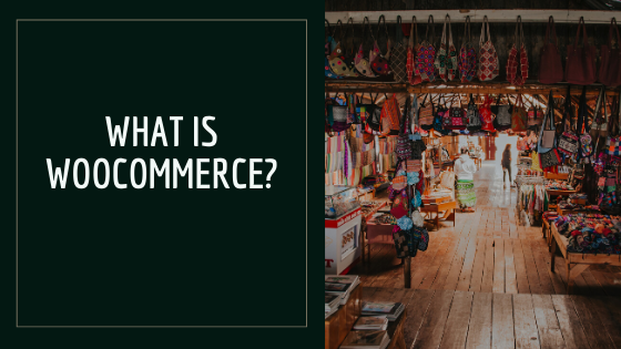 mecaca-global-network-sdn-bhd-What is Woocommerce