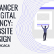 Freelancer VS Digital Agency - Website Design
