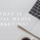 mecaca-global-network-sdn-bhd-What is Social Media Marketing
