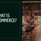 mecaca-global-network-sdn-bhd-What is Woocommerce