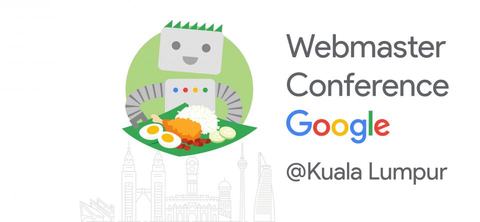 Mecaca-Google-Webmaster-Conference-Kuala-Lumpur-Open-Graph